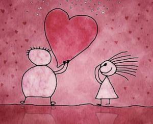 20071119022753-dar-amor