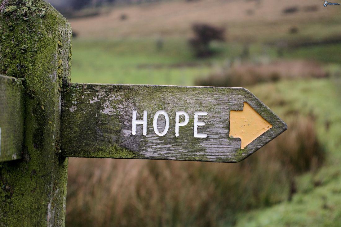 esperanza,-flecha-168016