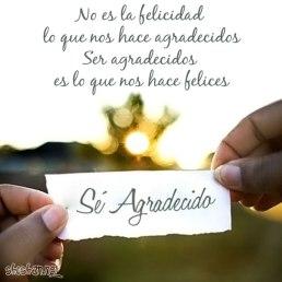 ser_agradecido_y_felicidad